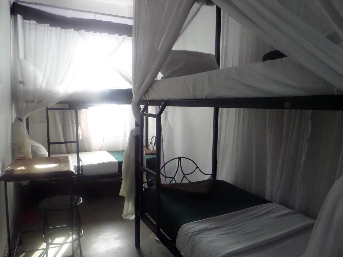 Cheap Hostel Arusha Hostel
