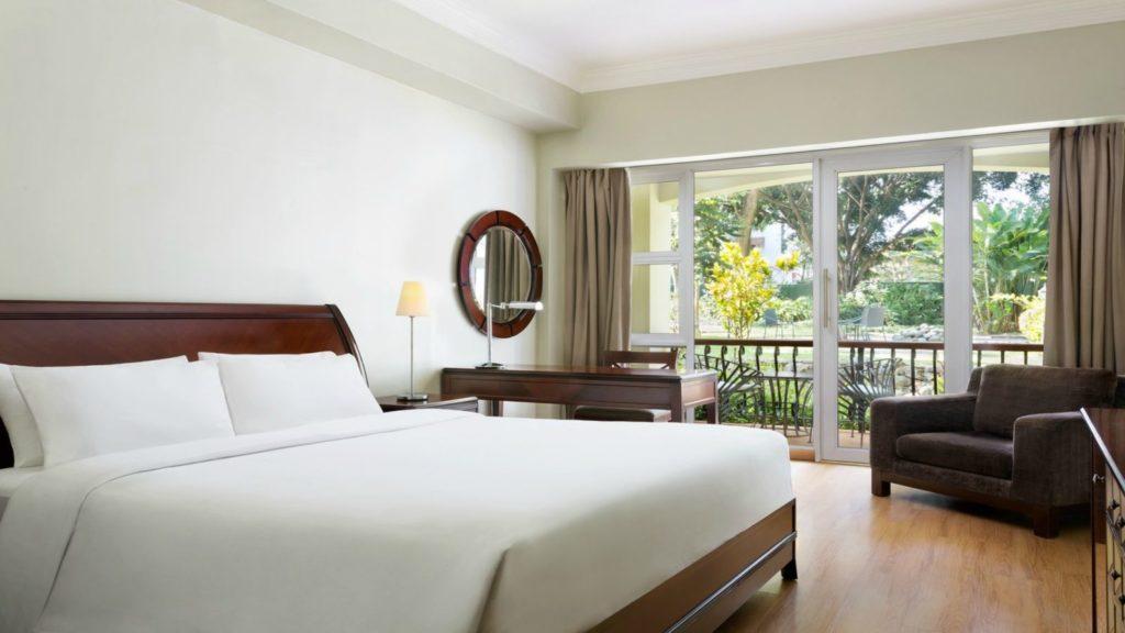 Best hotels in Arusha