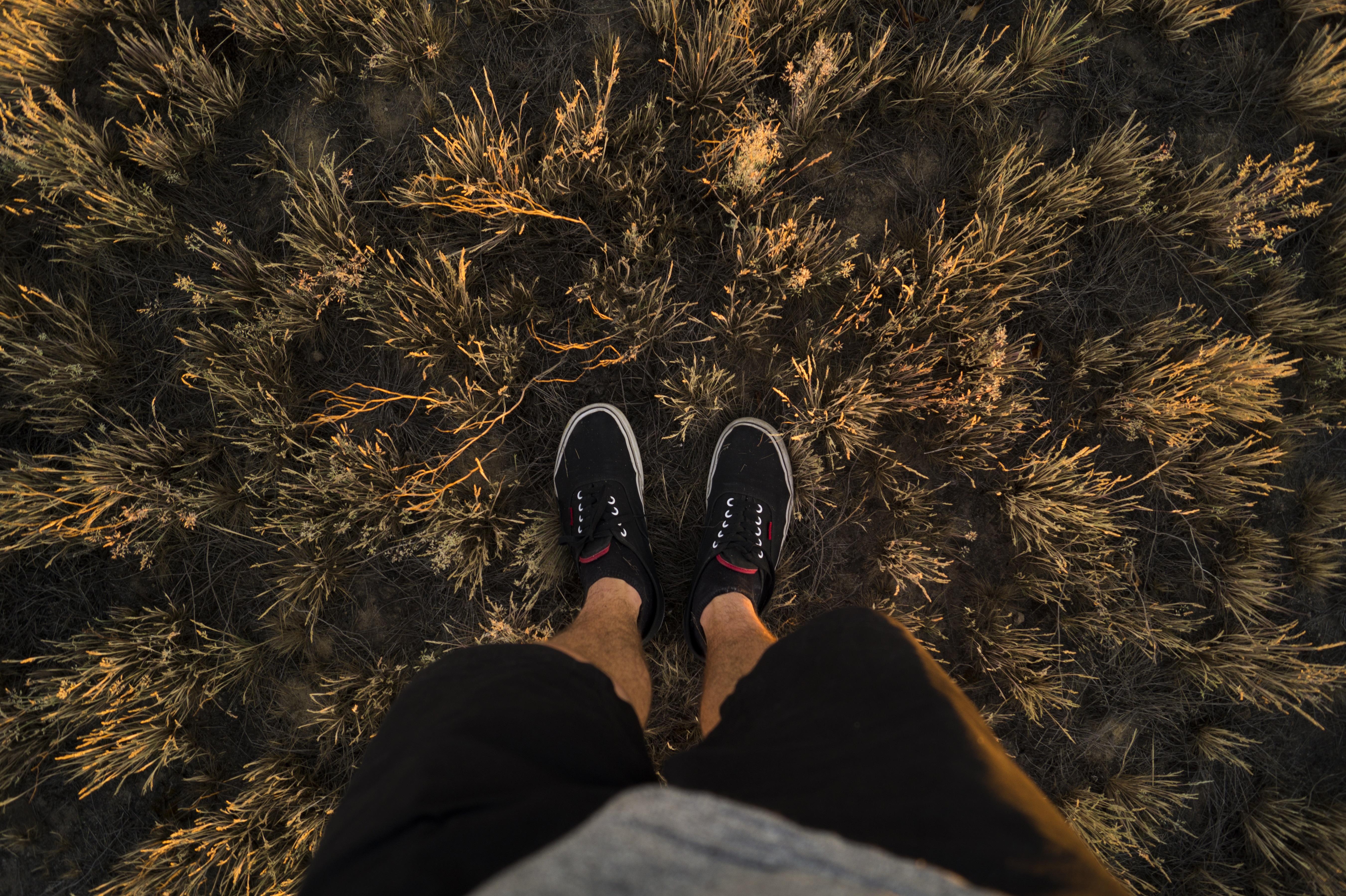 livingstonia hike