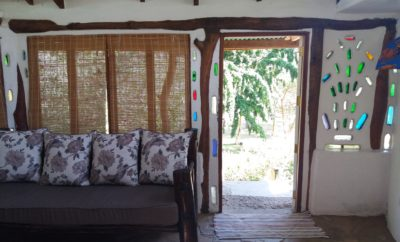 Lake Naivasha Guesthouse