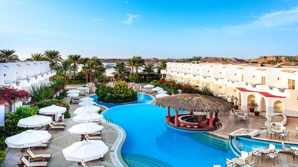 Adults Only Hotel sharm el sheikh