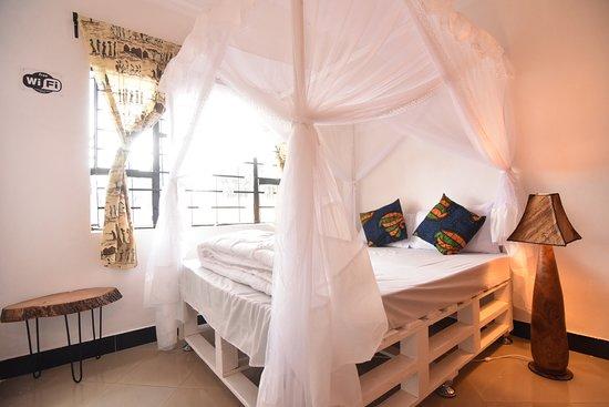 Best Hotels in Arusha Tanzania